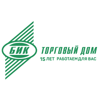 ООО «БИК-Видео»