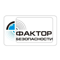 ООО «Фактор безопасности»