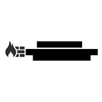 ООО «Огню-нет»