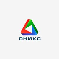 ООО «Оникс»
