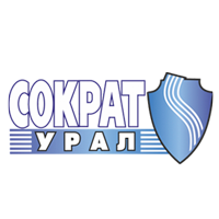 ООО «Сократ-Урал»