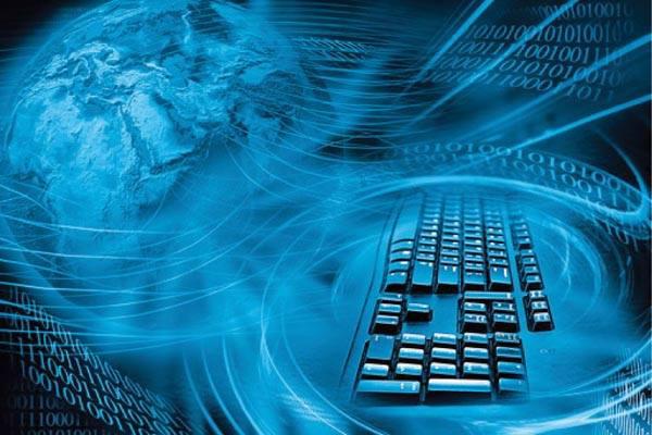 Информационно-телекоммуникационные слаботочные системы