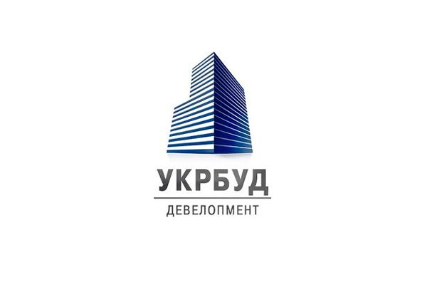 """Разработчик системы """"Умный дом"""" CLAP - компания Укрбуд девелопмент"""