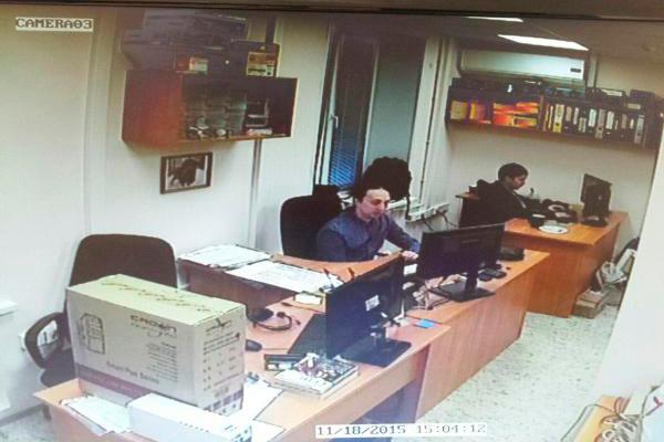 Картинка изображения системы видеонаблюдения Zosi