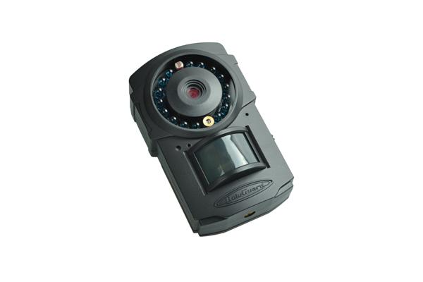 3g камера видеонаблюдения BolyGuard BG-500L-HD