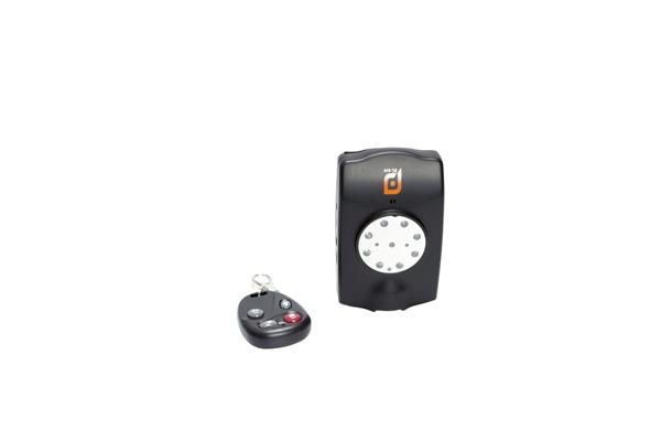 Камера видеонаблюдения с 3g модулем Страж 3G Light