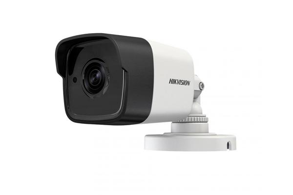 Full HD камера видеонаблюдения Hikvision DS-2CD1021-I