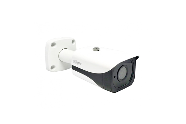 Камера IP-типа Dahua Technology IPC-HFW4231EP-S