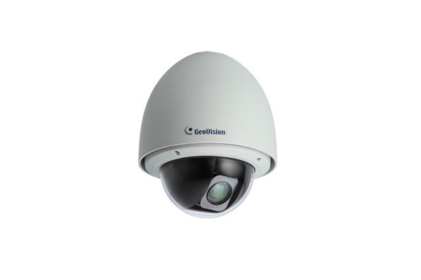 IP-камера видеонаблюдения Geovision GV-SD220S HD-20X