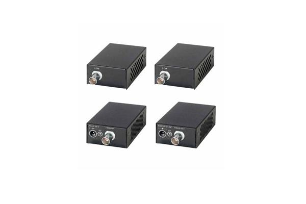 Видеоусилитель для коаксиального кабеля CA101VP