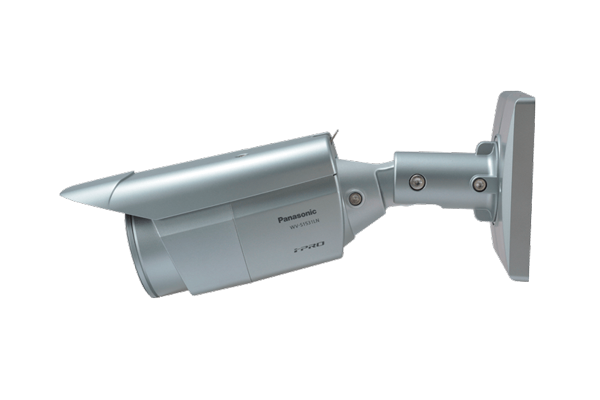 Камера видеонаблюдения Panasonic WV-S1531LN