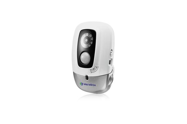 Камера видеонаблюдения Мегафон V900