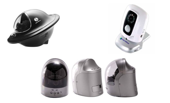 Видеонаблюдение Мегафон: поддерживаемые камеры и тарифы на услуги