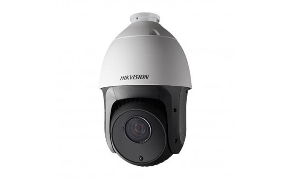 Панорамная камера видеонаблюдения Hikvision DS-2AE5223TI-A