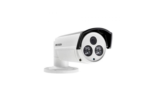 Камера видеонаблюдения HD TVI Hikvision DS-2CE16C5T-IT5