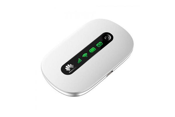 Модем для видеонаблюдения через телефон на даче