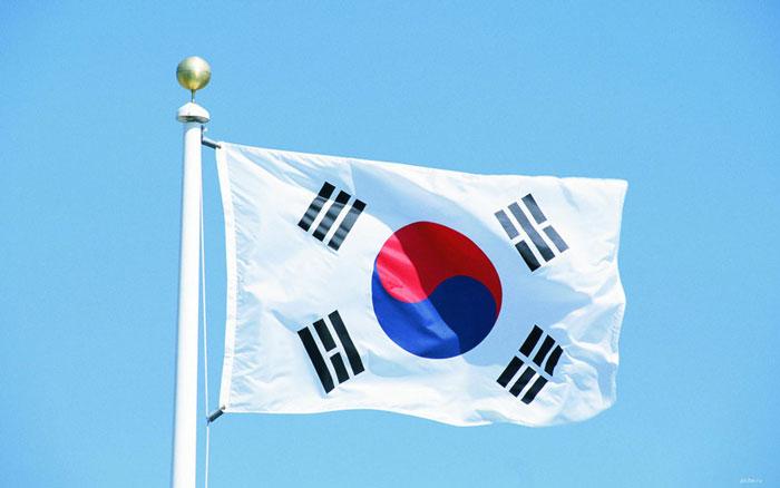 COMMAX оригинальные устройства из южной кореи