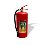 Порошковый огнетушитель ОП-5: технические характеристики и принцип действия