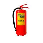 Порошковый огнетушитель ОП 10: технические характеристики и принцип действия