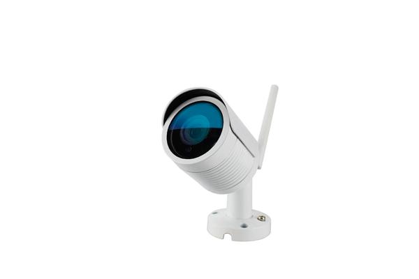 Камера видеонаблюдения HWB-1031O