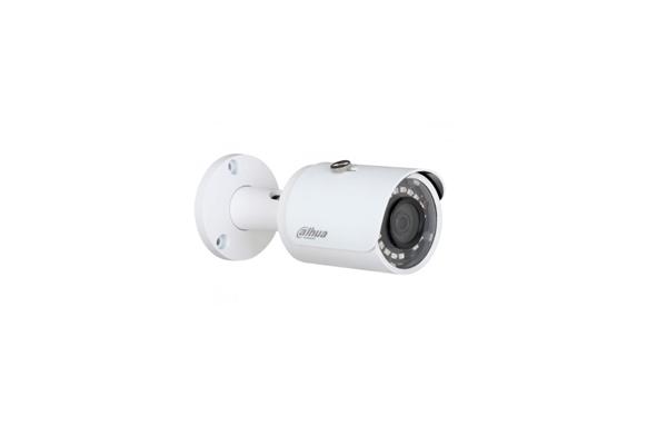 Проводная IP-камера Dahua DH-IPC-HFW1220SP-S3