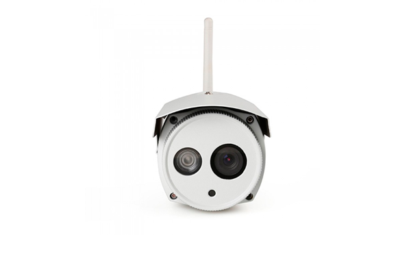 Наружная IP-камера Foscam FI9803P