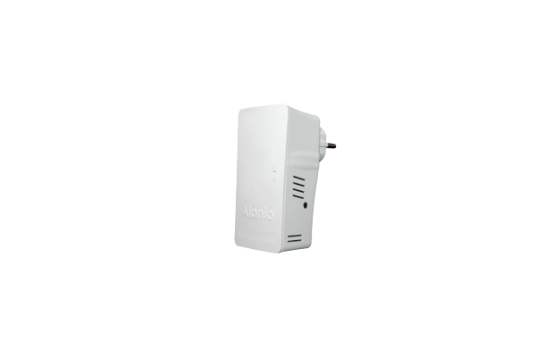 GSM-термометр Alonio T4