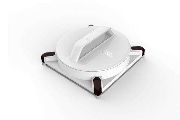 Интеллектуальный робот-мойщик окон Ecovacs Winbot 950 W (ER-D850)