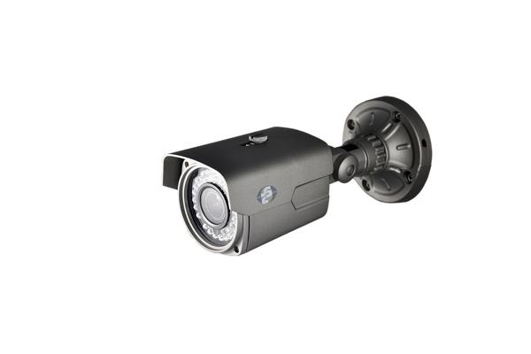 Уличная камера видеонаблюдения Atis AW-H800VFIR-40G
