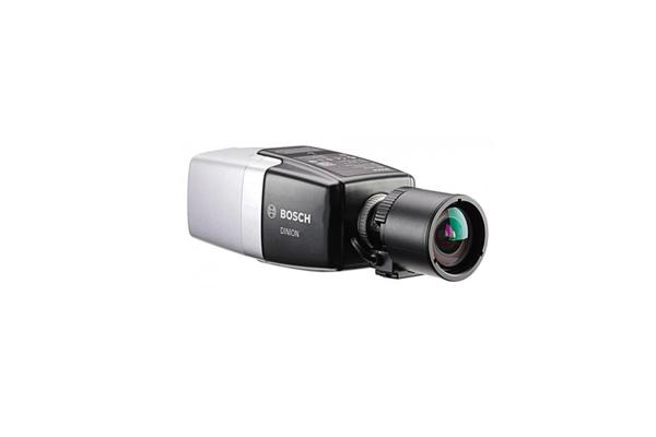 Уличная камера видеонаблюдения Bosch NBN-63023-B