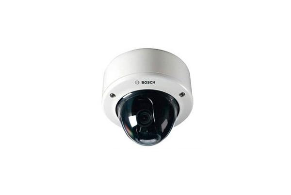 Поворотная камера видеонаблюдения Bosch NIN-832-V03IP