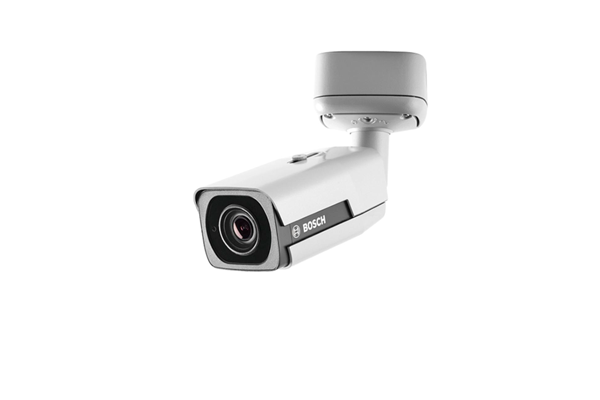 Камера видеонаблюдения Bosch NTI-40012-A3S