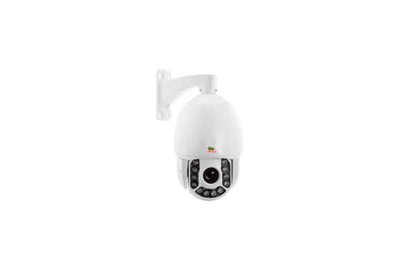 Роботизированная камера видеонаблюдения Partizan SDA-636X-IR FullHD