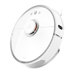 xiaomi-roborock-sweep-one-vacuum-cleaner