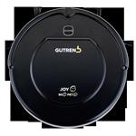 Робот-пылесос GUTREND JOY 90 PET: обзор функциональных возможностей гаджета