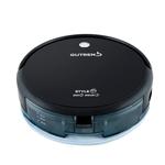 Робот-пылесос GUTREND STYLE 200 Aqua: обзор технических характеристик устройства