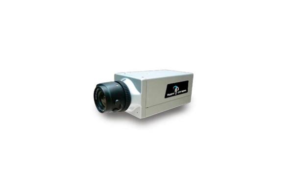 Цифровая камера видеонаблюдения Atis ANC-2MP