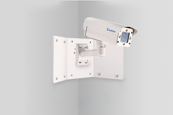 Камера видеонаблюдения Geovision GV-BX4700