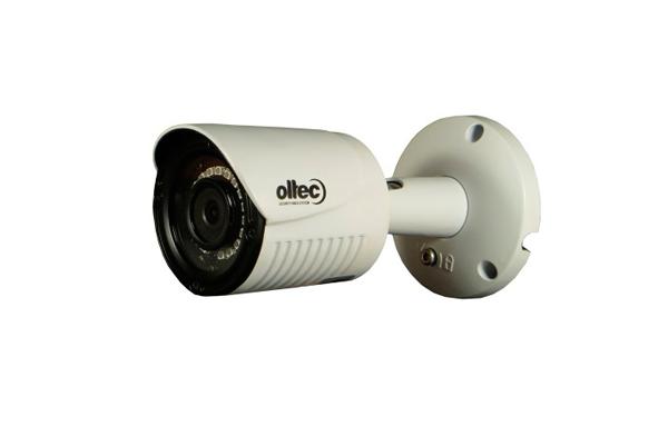 Наружная камера видеонаблюдения Oltec AHD-366