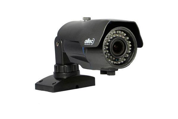 Камера видеонаблюдения Oltec CVI-313VF