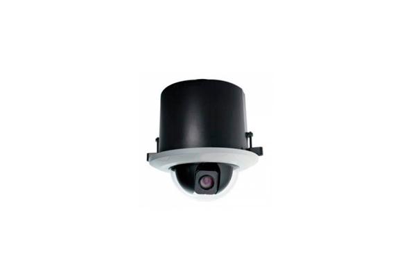 Видеокамера Oltec IPC-3013 Dome-Р