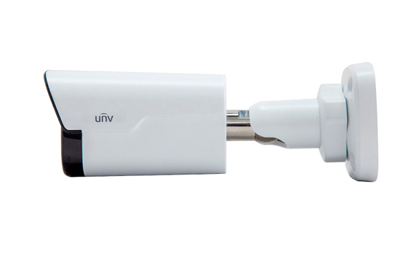 IP-видеокамера Uniview IPC2122SR3-PF40(60)-B