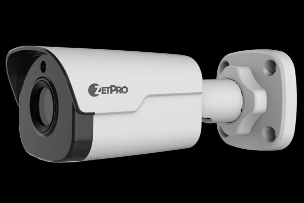 IP-камера видеонаблюдения ZIP-2121SR3-PF36