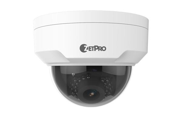 IP-камера видеонаблюдения ZIP-324ER3-DVPF28