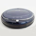 Робот-пылесос Kitfort KT-532: подробный обзор и отзывы пользователей