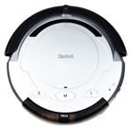 Робот-пылесос Xrobot A1: обзор функциональных возможностей устройства