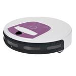 Робот-пылесос Xrobot XR 510D: подробный обзор гаджета для дома