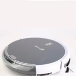 Робот-пылесос iBoto Smart X610G Aqua: подробный обзор и отзывы о устройстве