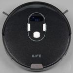 Робот-пылесос iLife A7: подробный обзор и отзывы о гаджете