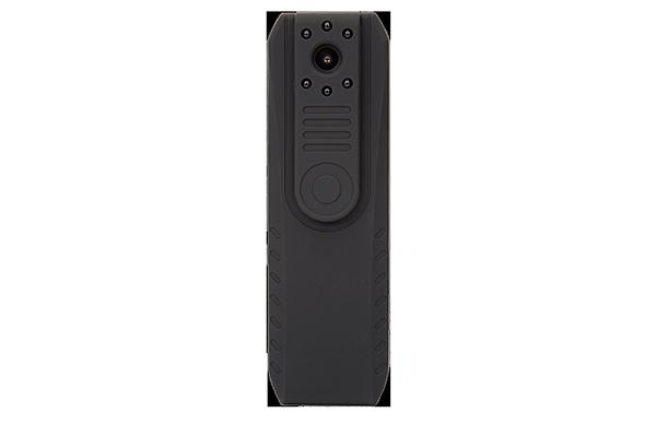 Карманный Wi-Fi видеорегистратор Camera Guard Y-2